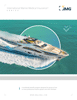 International Marine Medical Insurance