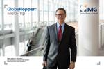 GlobeHopper Multi-Trip International Medical Insurance
