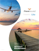 Travel Lite brochure and application