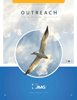 Outreach Travel Medical Insurance Brochure And Application