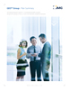 Download the GEO Group Brochure