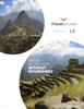 Travel LX Brochure