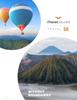 Travel SE Brochure - Assurant
