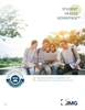 Student Health Advantage Brochure