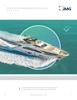 International Marine Medical Insurance brochure