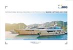 CrewSelect International Brochure