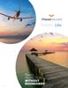 Travel Lite Brochure