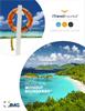 iTravelinsured Travel Insurance Brochure