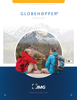 Global Medical Insurance(R) brochure